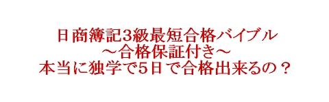 キャッチコピー・簿記2(独学).jpg