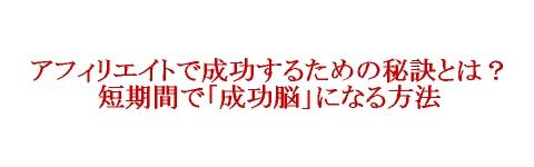 ]Lb`Rs[.jpg
